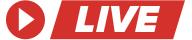 Banner RWN