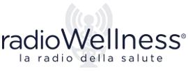 Radio Wellness Network Srl - La radio della salute