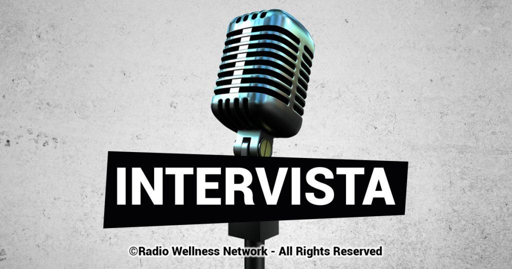 intervista logo