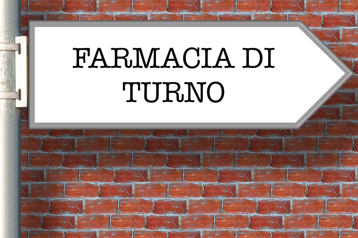 Federfarma lombardia tariffa notturna il ricorso del codacons inutile e fuori bersaglio - Farmacia di turno giardini naxos ...