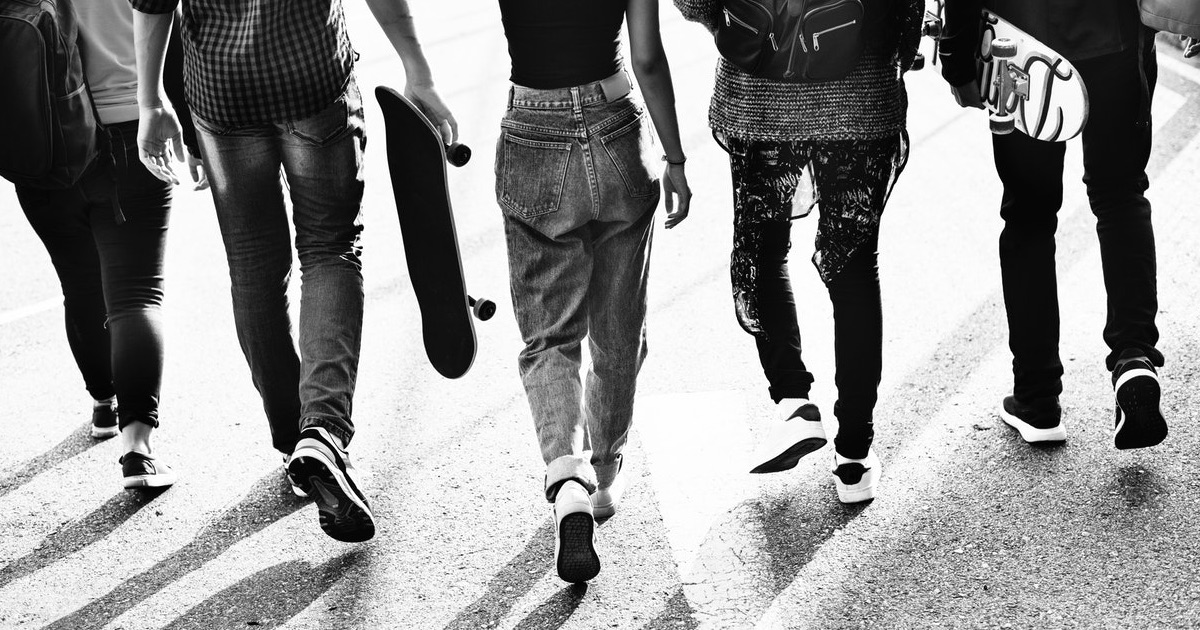 Supereroi Fragili Adolescenti Oggi Tra Disagi E Opportunita Un Congresso Dedicato Al Tema Dell Adolescenza Insieme A Tutte Le Sue Complicate Sfaccettature Radio Wellness
