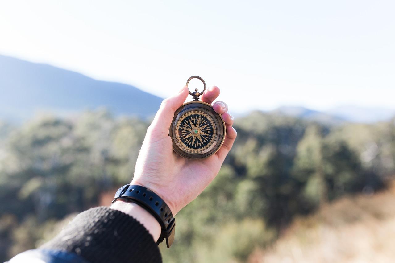 Itinerando 2020 Una Fiera Dedicata Al Turismo Esperienziale Madrina D Eccellenza La Conduttrice Licia Colo Radio Wellness