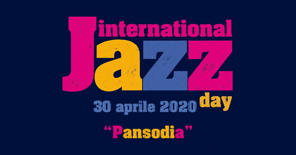 Pansodia Jazz Day