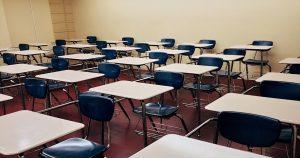 classroom rwn