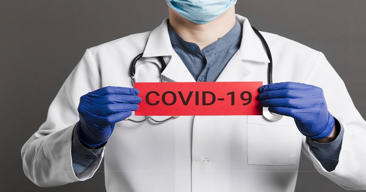 doc covid 19
