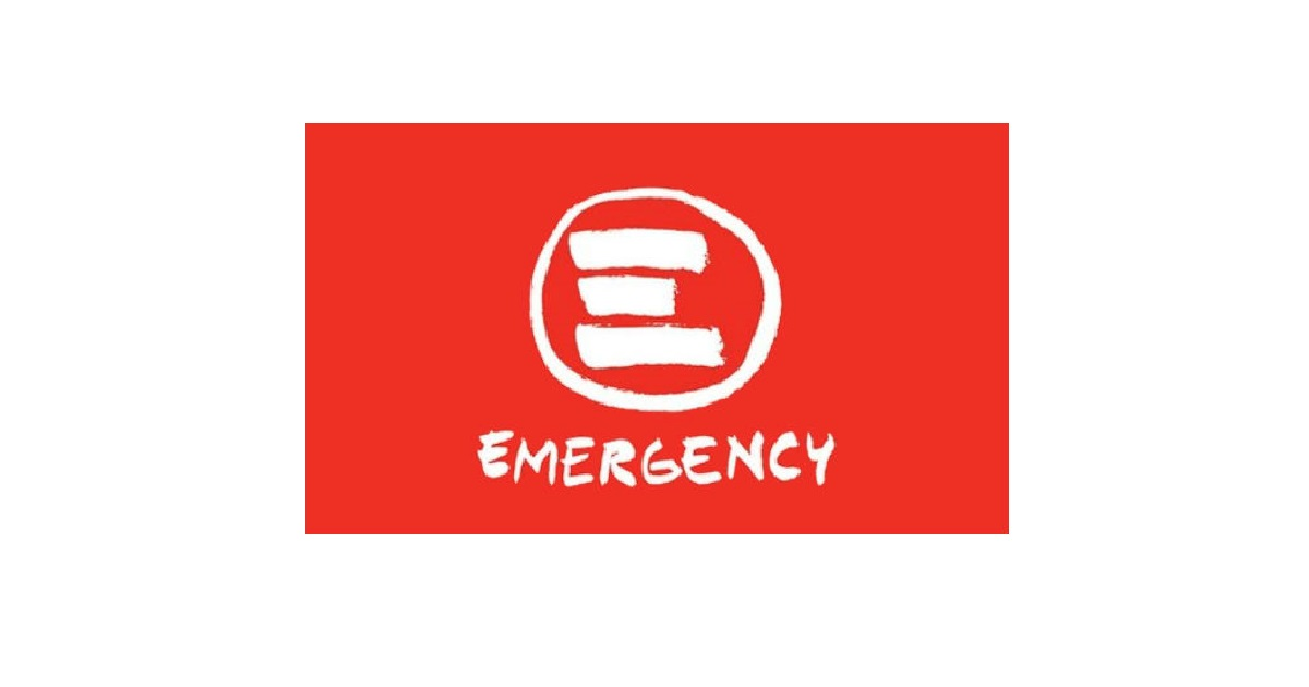 emergency ok