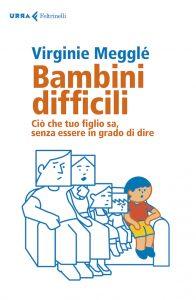 Megglé_Bambini-difficili_URRA