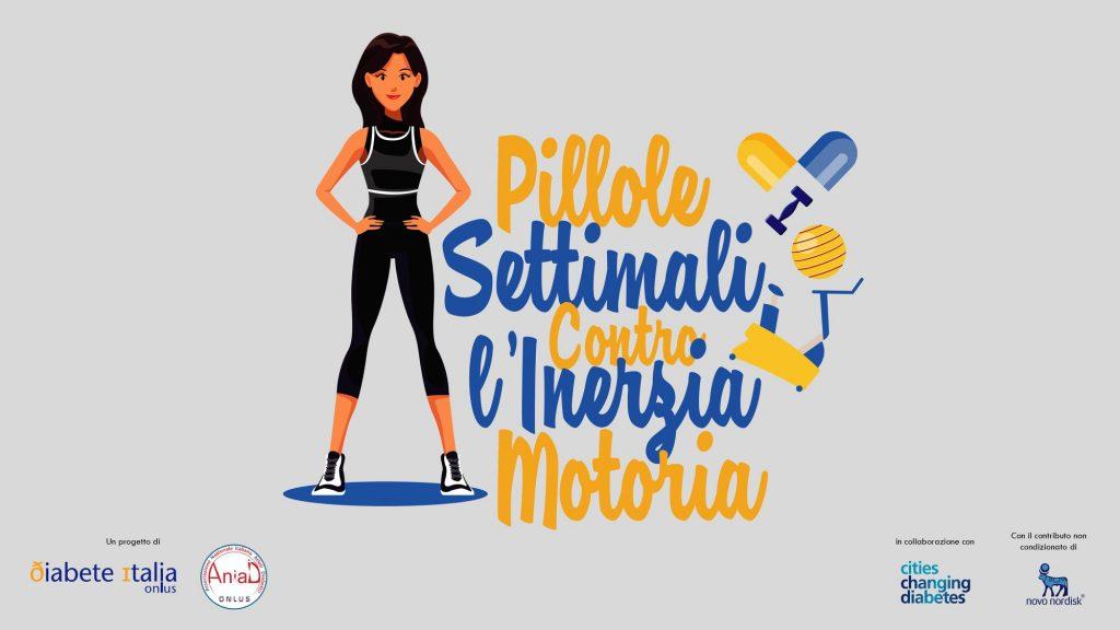 fitness diabete
