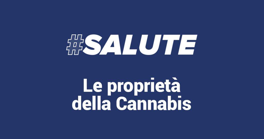 cannabis #salute