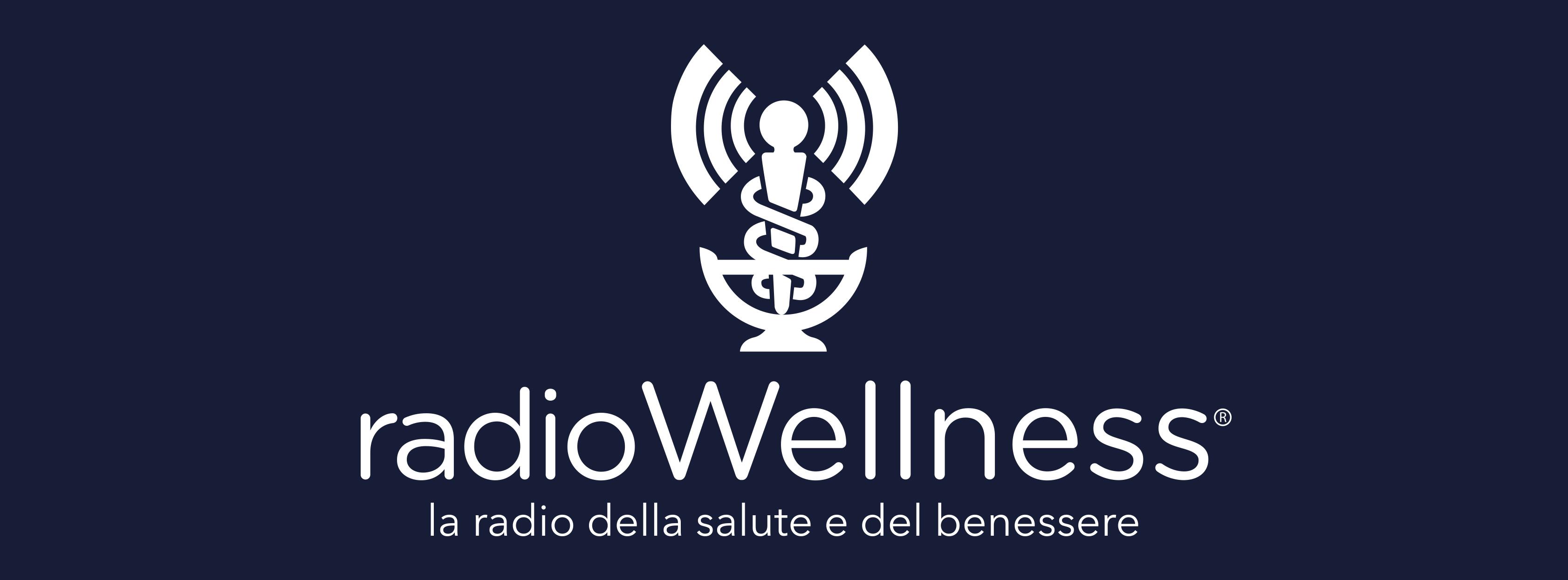 La Radio Della Salute E Del Benessere Radio Wellness
