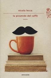 piramide del caffè