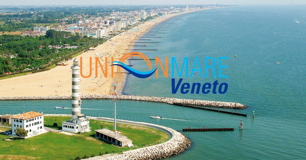 Immagine Jesolo tra le spiagge di UnionMare Veneto
