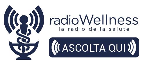 Link per ascoltare radio wellness