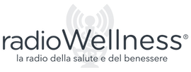 Radio Wellness Network - La radio della salute