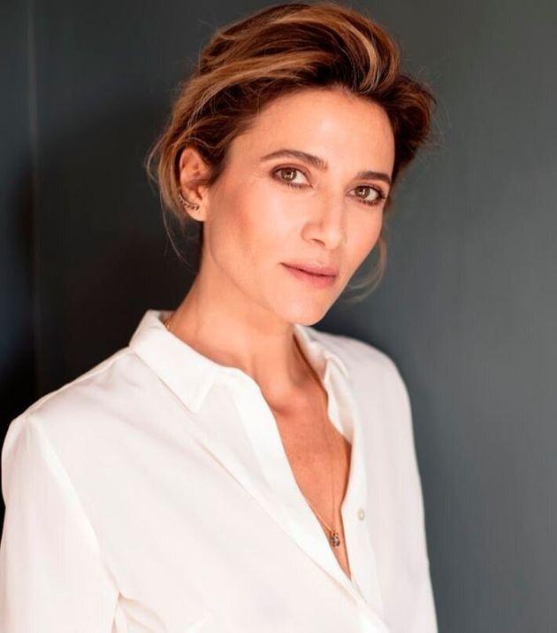 Anna Foglietta - Mostra del cinema 2020