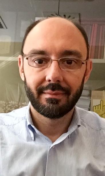 Gian Paolo Fadini