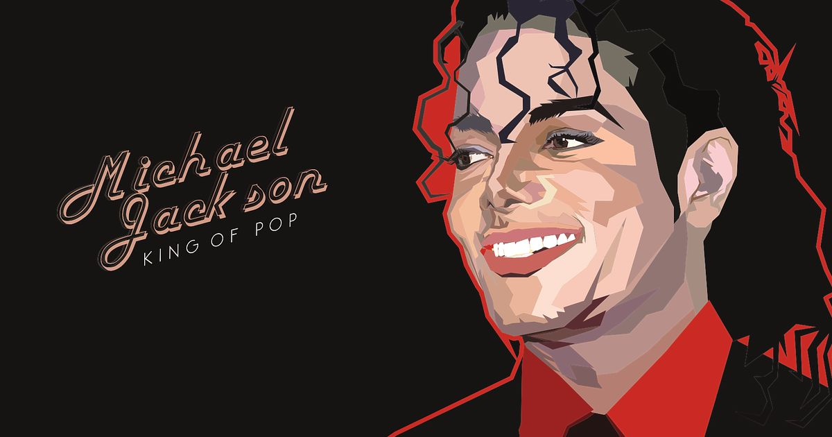 Immagine Michael Jackson