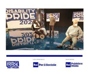 backastage del disability