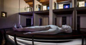 Opera museo Padova