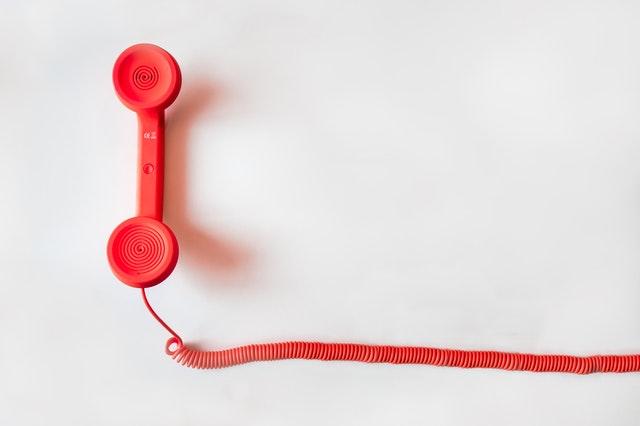 Telefono Amico Italia