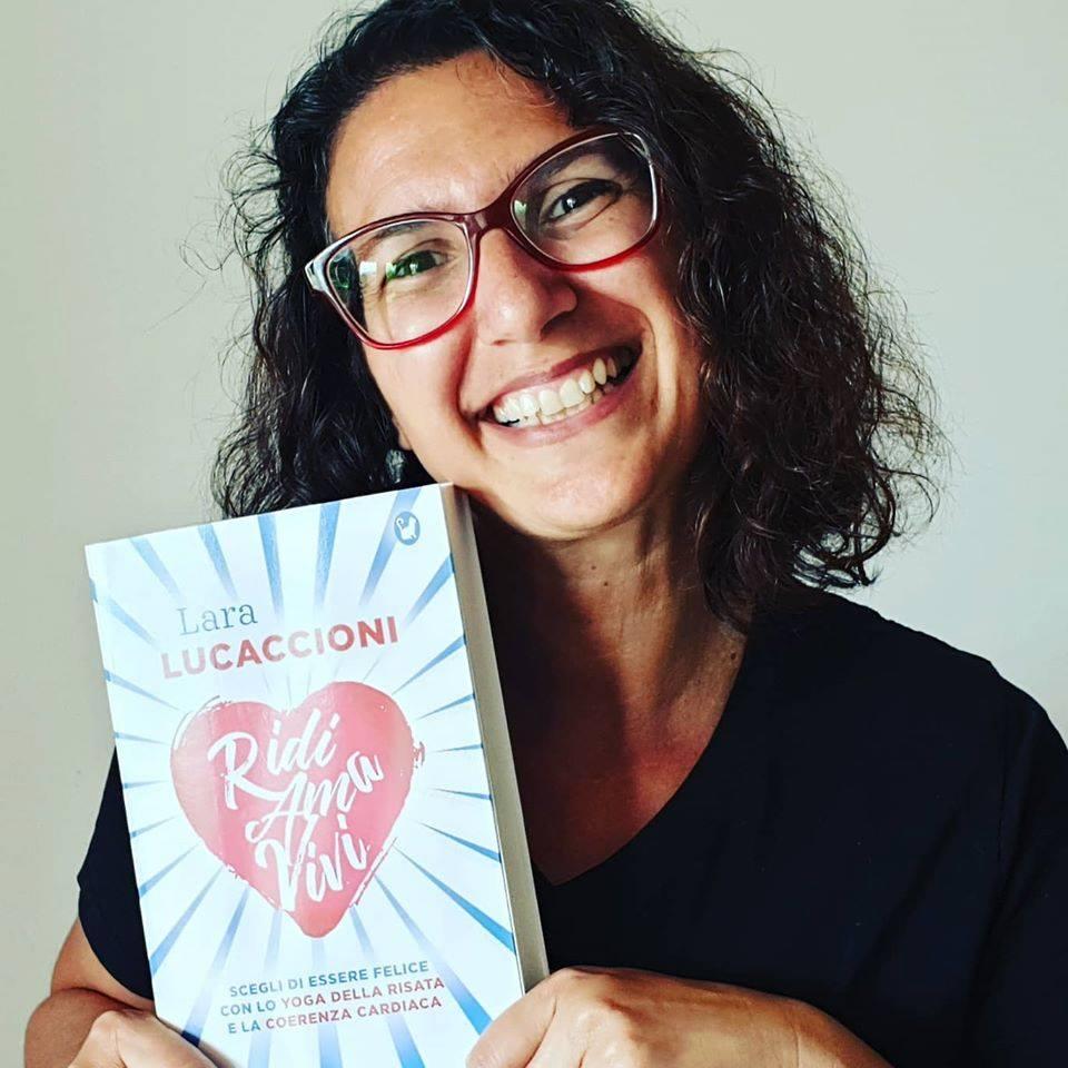 Lara Lucaccioni