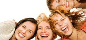 menopausa in età precoce