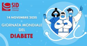 Giornata mondiale diabete