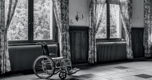 Ortopedici