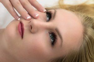 trattamenti viso