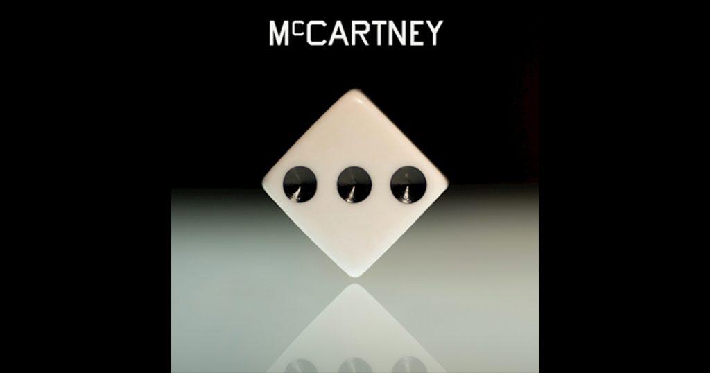 album copertina