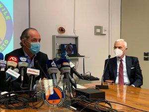 Prof Giorgio Palù