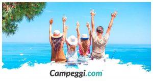 campeggi.com