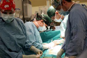 medici coinvolti