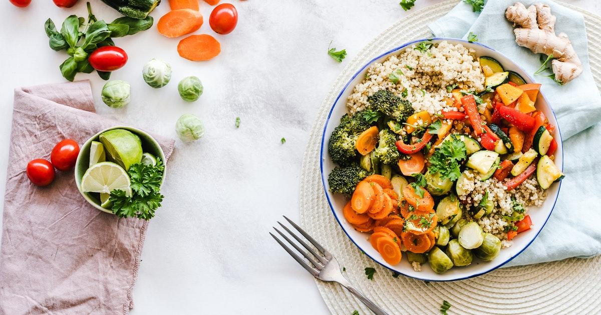 Prevenzione allo spreco alimentare