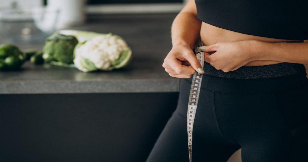 attenzione al peso