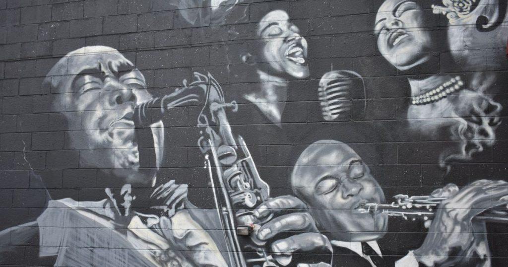 Giornata Mondiale del Jazz: una musica rivoluzionaria