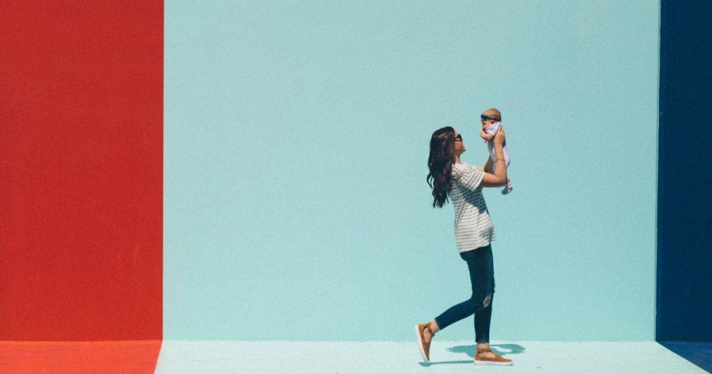 Festa della mamma: una celebrazione per tutti