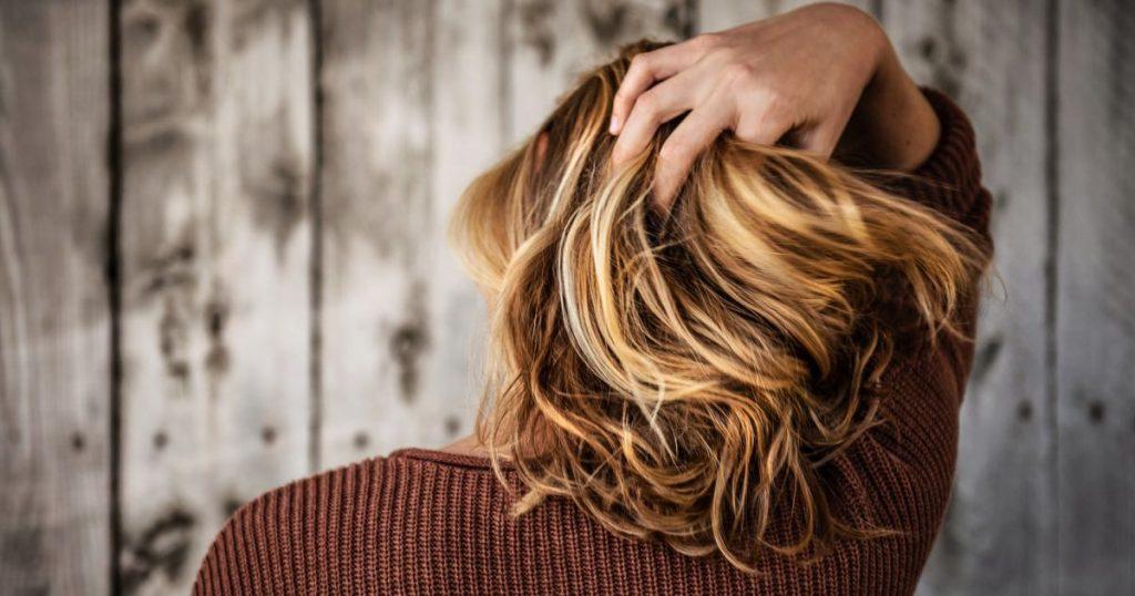 shampoo solido: bellezza ed ecologia