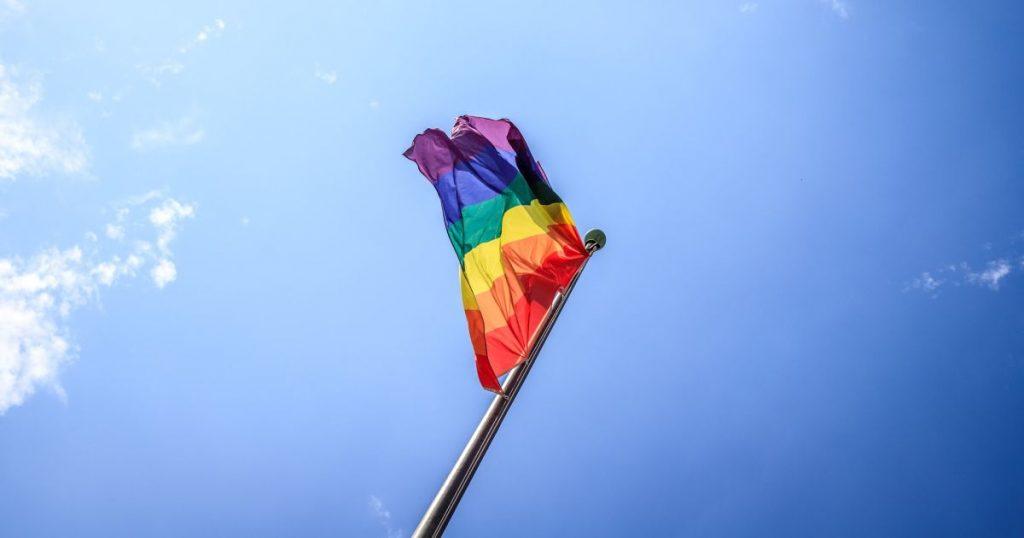 Pride Month: giugno è il mese dei diritti LGBTQ+