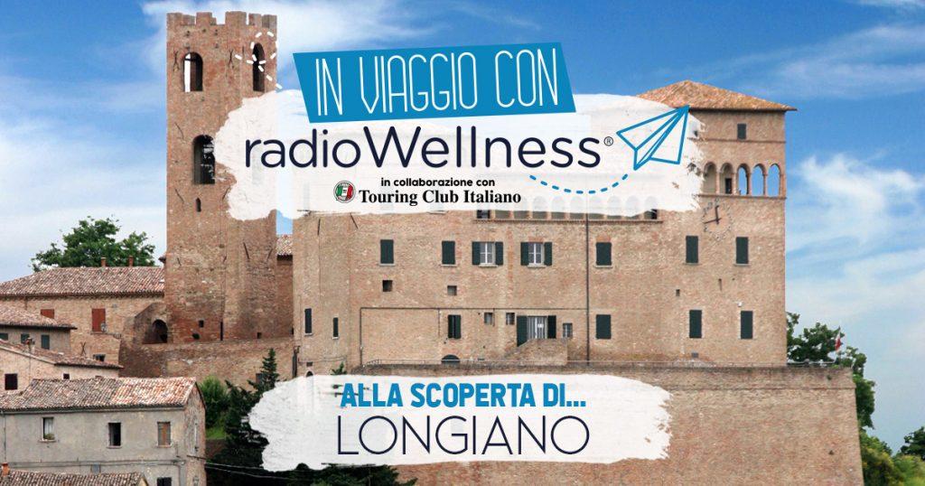 Longiano
