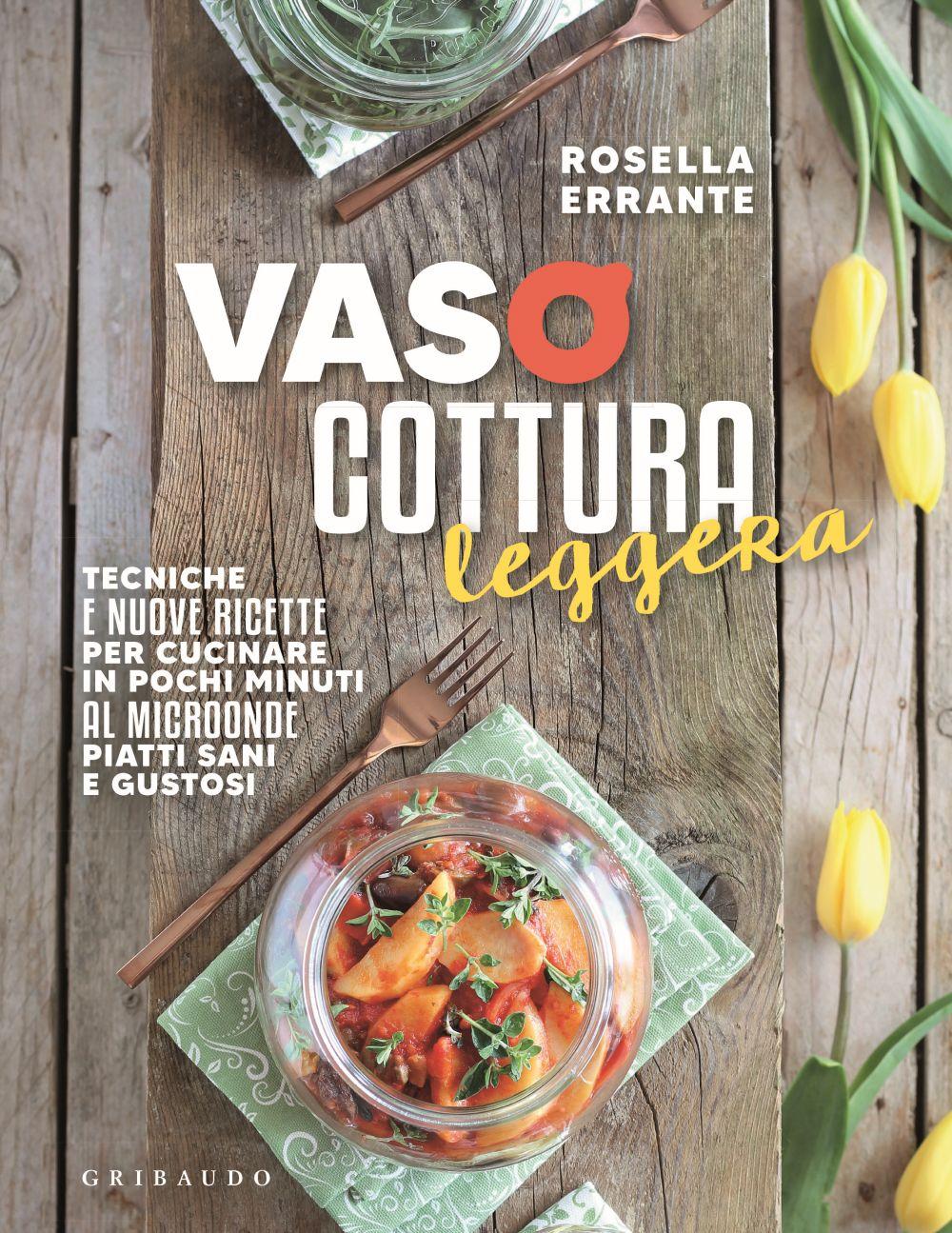 Rosella Errante: la copertina del suo libro