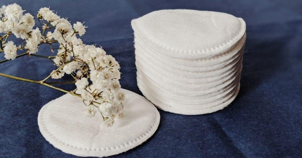 dischetti cotone