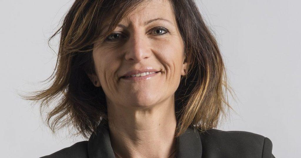 Paola Rizzitelli