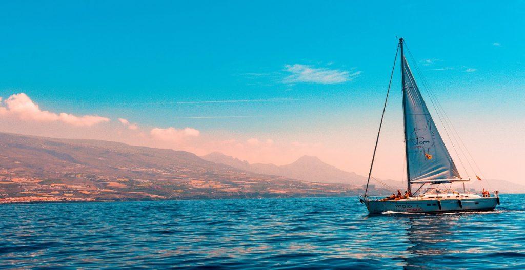 barca cover
